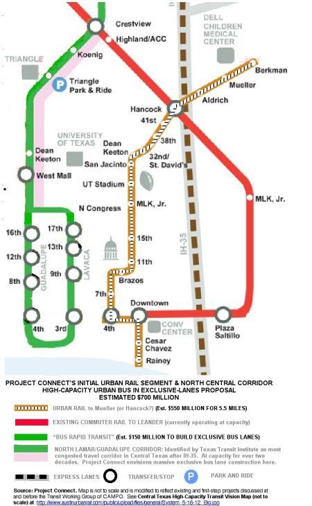 aus-lrt-brt-rpr-map-proposed-COA-Intial-Rail-M1_dd