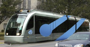 aus-lrt-sim-Guadalupe-10th-Str-2012-crop-rev_coa