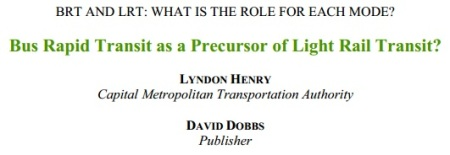 Title and author lines from published paper.