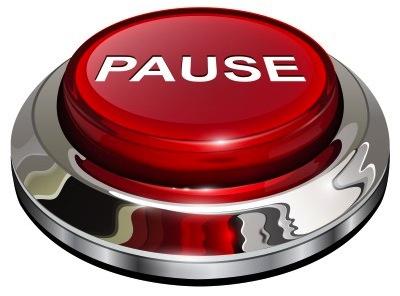 0_ARN_Pause Button