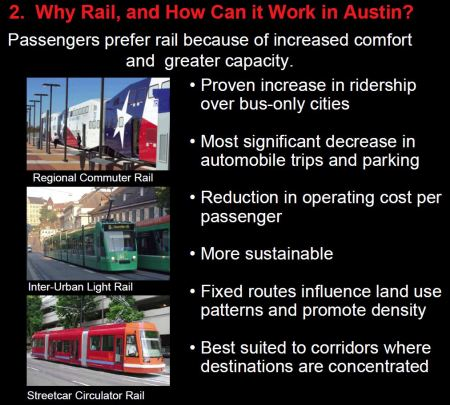Screenshot of slide from ROMA team's Austin City Council briefing.