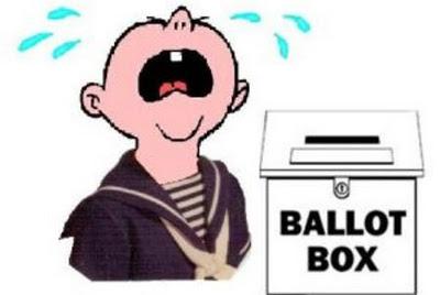 0_ARN_Ballot-Box-Cartoon-crying-kid