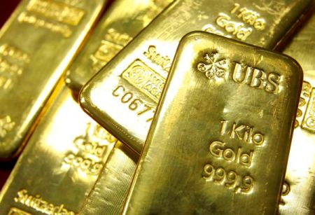 Graphic: GG2.net