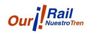 01_ARN_ourrail9