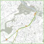 COA_map_SLamar-Corr-Study-20141210