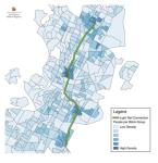 0_ARN_MobilityATX-Glasshouse-Policy_map_LRT-plan-G-L-Riverside-Pleasant-Valley