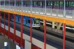 13_ARN_min-lrt-Green-Line-trn-Washington-Av-bridge_Streets-mn