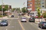 0_ARN_aus-urb-Guadalupe-28-St_Google-Streetview-capture