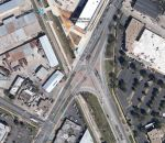 15A_ARN_aus-urb-Crestview-NLamar-Airport-RedLine-intersection_Google-Earth-screen-capture