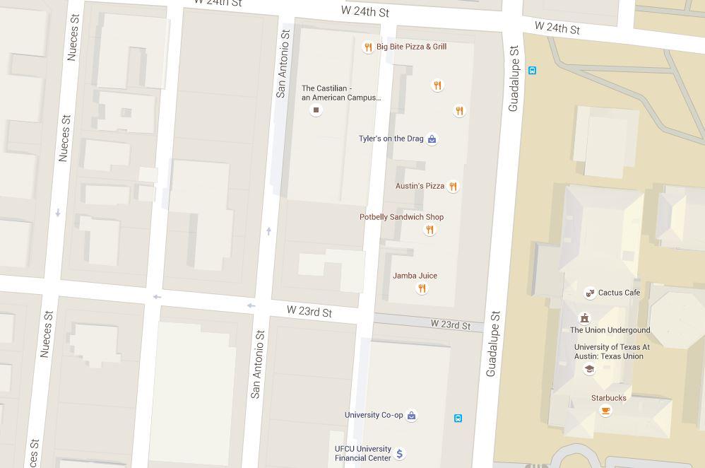 4A_ARN_aus-urb-Guadalupe-23-24-St-San-Antonio-Nueces_Google-Maps ...