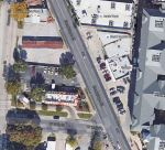8A_ARN_aus-urb-Guadalupe-nr-28-St-constricted-ROW_Google-Earth-screen-capture